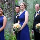 130x130 sq 1463868031271 bridal party1