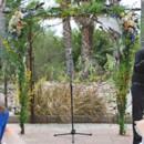 130x130 sq 1463868122723 stone garden arch