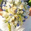 130x130 sq 1463868299161 nayhrs bouquet