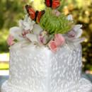130x130 sq 1463868365645 cake detail big