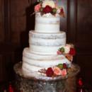 130x130 sq 1484098767607 winter naked cake