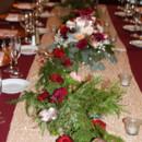 130x130 sq 1484098792807 winter table long