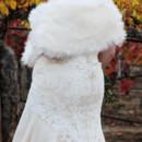 130x130 sq 1484098832014 winter bride1