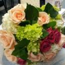 130x130_sq_1367945627650-bouquet-2