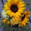 130x130_sq_1367948520263-2012-09-12-11.38.00