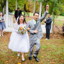 130x130 sq 1449506756104 john michael oliver house wedding 42 of 64