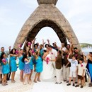 130x130_sq_1383860472873-dreamsrivieracancunwedding-grou