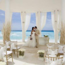 130x130 sq 1392657176998 all20inclusive20cancun20resort20weddin