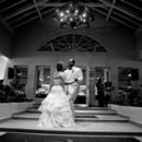 130x130 sq 1393018884820 gurley wedding