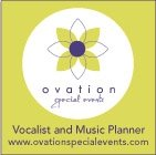 Ovation Special Events