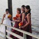130x130 sq 1317764053542 bridebridesmaidsondockatyc