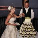 130x130_sq_1317765165262-cakecuttingatsunset
