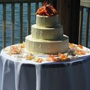 130x130 sq 1317765173608 cake3