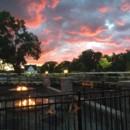 130x130 sq 1481754103542 grn patio sunset