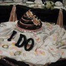 130x130 sq 1236921634048 nes wedding cake table 04