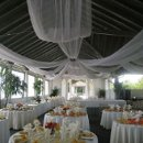 130x130 sq 1236921635408 nes wedding ceiling draping 01