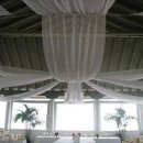 130x130 sq 1236921635955 nes wedding ceiling draping 02