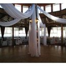 130x130 sq 1236921637189 nes wedding draping 01