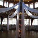 130x130 sq 1236921638517 nes wedding draping 03