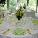 130x130 sq 1215972048920 phillips davis6 16 07wedding012