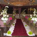 130x130 sq 1357663973862 wedding082412005