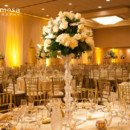 130x130 sq 1469554901306 orange blossom special events hilton weddings 18