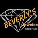 130x130 sq 1445982487287 logo black