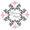 130x130 sq 1222139737089 monogram brieanna michael re2 lowres