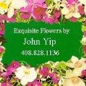 130x130 sq 1219732363170 card