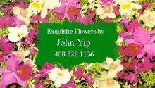 220x220 1219732363170 card