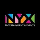 130x130_sq_1407257468990-nyx-logo-black
