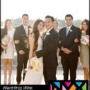 130x130 sq 1418919509304 wedding162 513x640