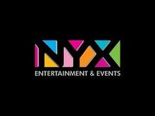 220x220_1407257468990-nyx-logo-black