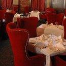 130x130 sq 1268258976516 diningroom