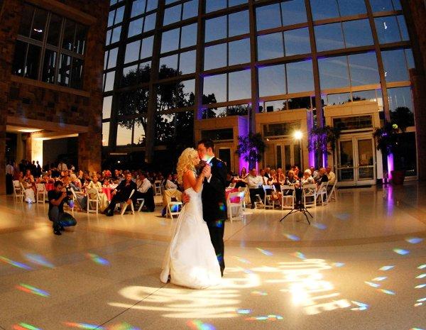 1325085847383 Cleek05edit Indianapolis Wedding Venue