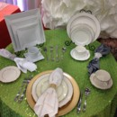 130x130 sq 1466781542866 bridal show 3
