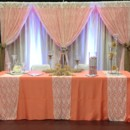 130x130 sq 1466782043455 bridal show 9
