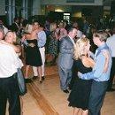 130x130 sq 1354794892574 floordance