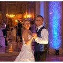 130x130 sq 1354794894042 weddingdance3