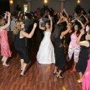130x130 sq 1354794895293 weddingdancefloor1