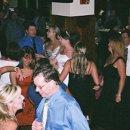 130x130 sq 1354809209224 dance1