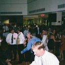 130x130 sq 1354809213292 dance2