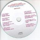 130x130 sq 1354809608008 bubenvinesreceptionmusicdisc