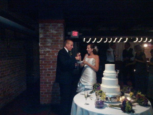 photo 5 of Winston-Salem Wedding DJ