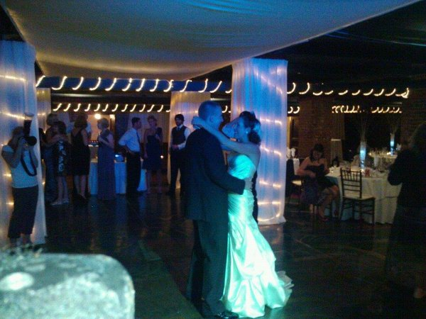 photo 3 of Winston-Salem Wedding DJ