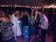 photo 34 of Winston-Salem Wedding DJ