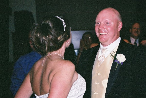 photo 51 of Winston-Salem Wedding DJ