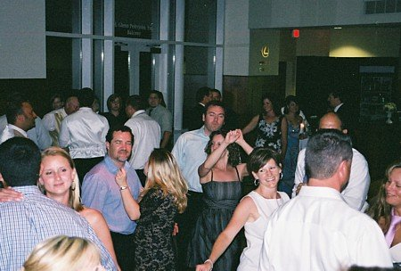 photo 71 of Winston-Salem Wedding DJ
