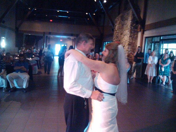 photo 92 of Winston-Salem Wedding DJ