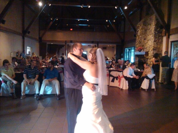 photo 94 of Winston-Salem Wedding DJ